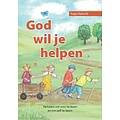 God wil je helpen