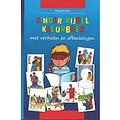 Kinder Bijbel kleurboek