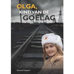 Olga, kind van de Goelag