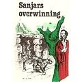 Sanjars overwinning