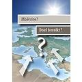 Doel bereikt ? Nederlands-Albanees