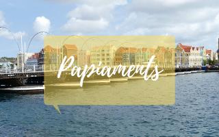 Papiaments