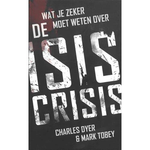 ISIS en wat we daarover moeten weten
