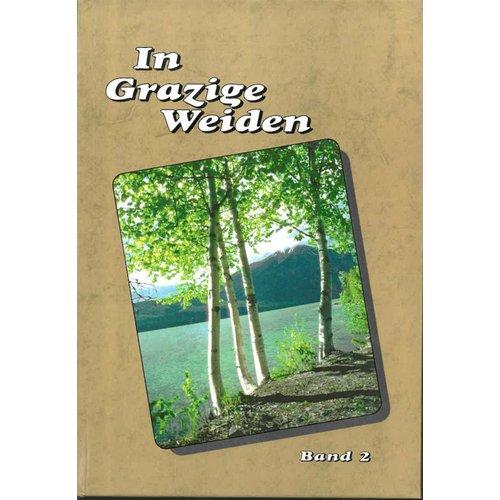 In Grazige Weiden deel:2