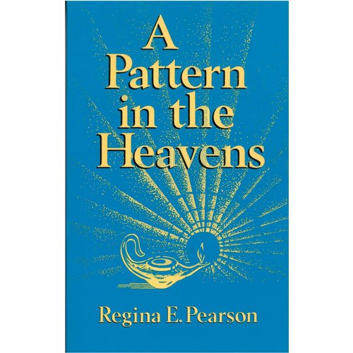 A Pattern in the Heavens.