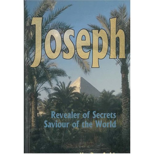 Joseph.