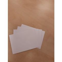 Envelop 13,2X18,5 cm