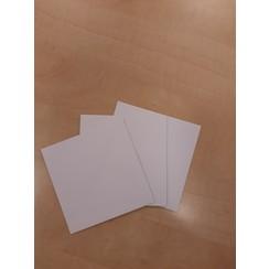 envelop 12X12 cm