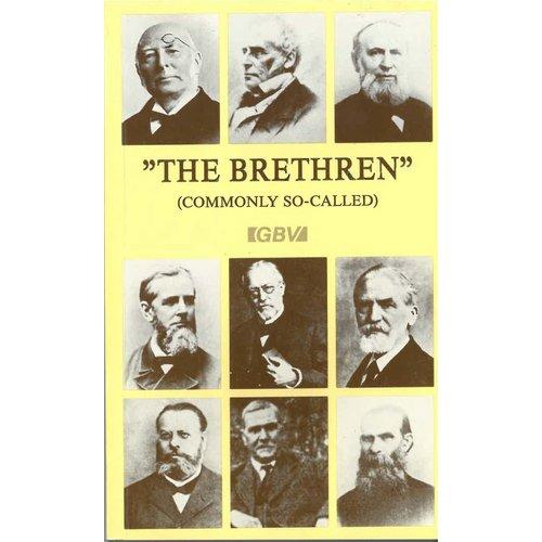 The Brethern.