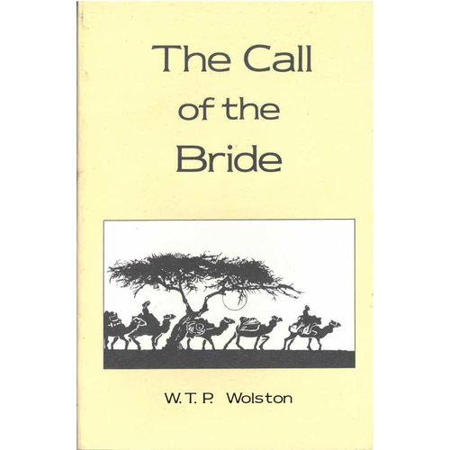The Call of the Bride.