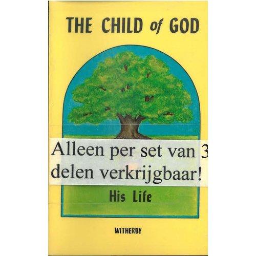 The Child of God.   3 delig.