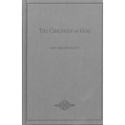 The Children of God.