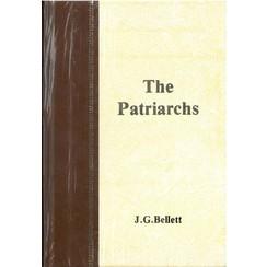 The Patriarchs.