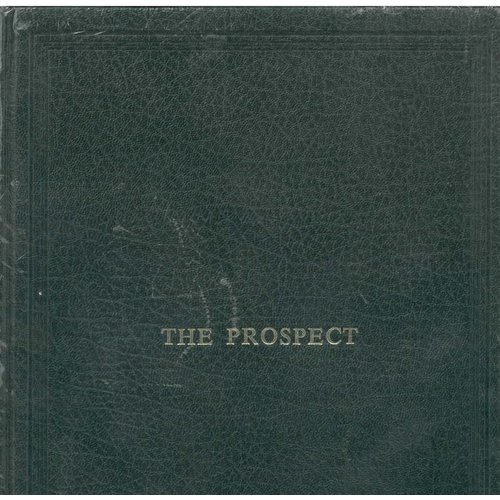 The Prospect.