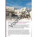 Traktaat: Gered door een aardbeving