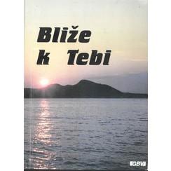 Het Goede Zaad A6 tijdloos Sloveens boekkalender