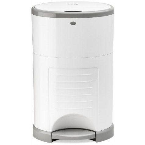 Luieremmer 16L white-1