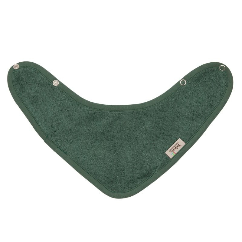 Bandana aspen green-1