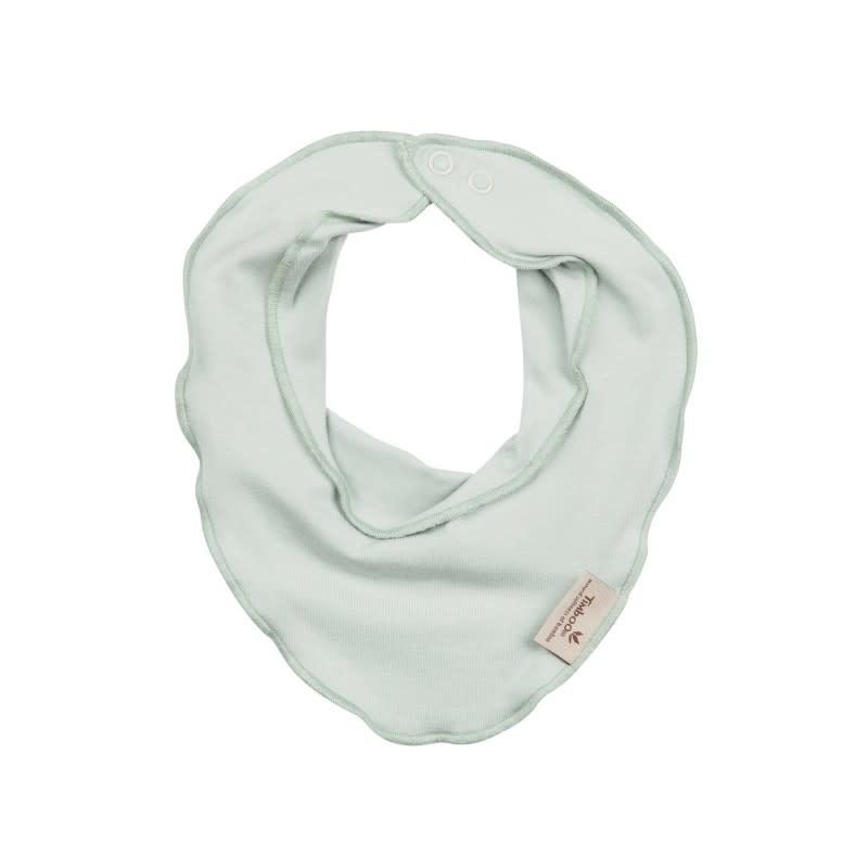Baby bandana sea blue-1