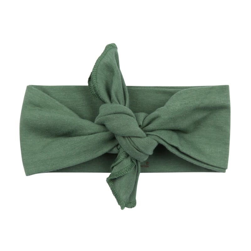 Haarband aspen green-1