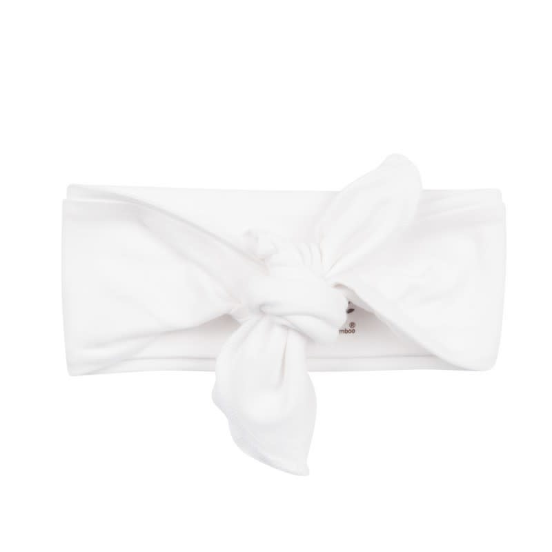 Haarband white-1