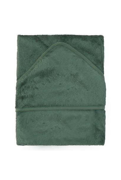 Badcape aspen green