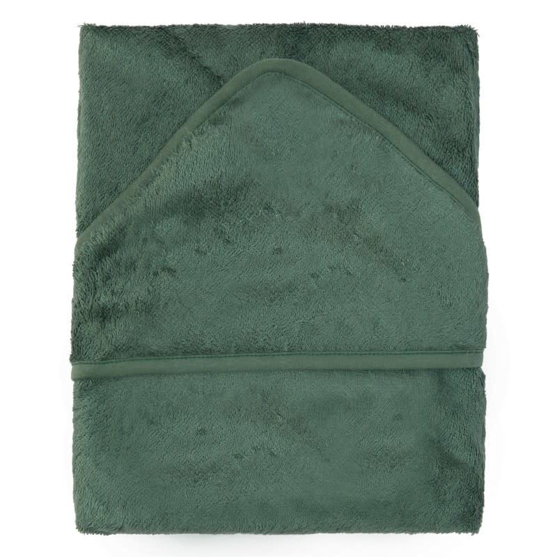 Badcape aspen green-1