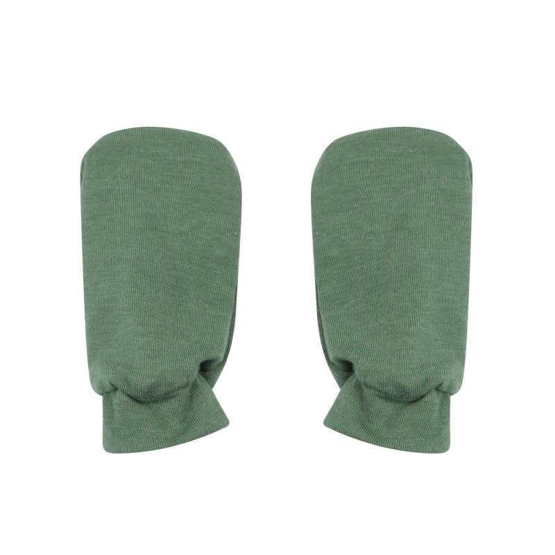 Krabwantjes aspen green-1