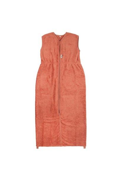 Slaapzak zomer 90-110cm apricot blush