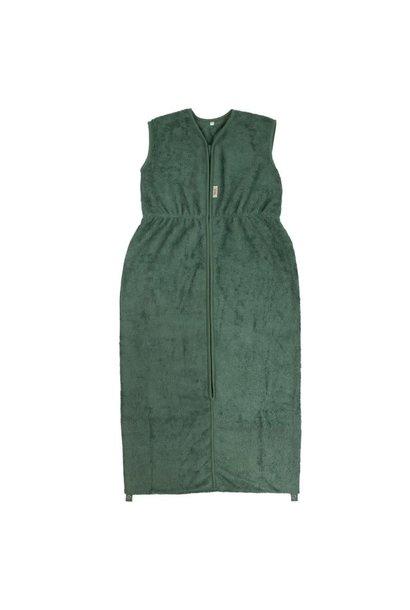 Slaapzak zomer 90-110cm aspen green