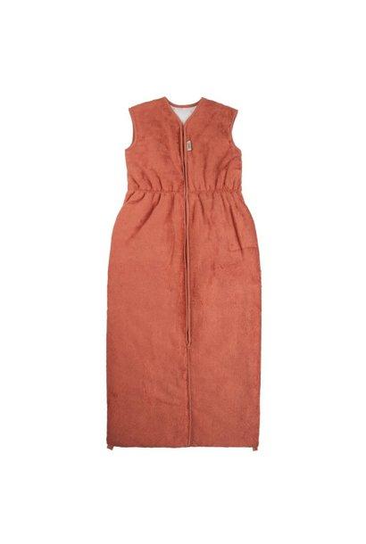 Slaapzak winter 90-110cm apricot blush