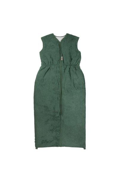 Slaapzak winter 90-110cm aspen green