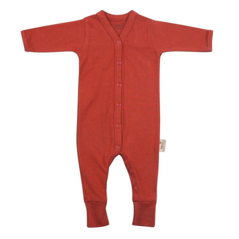 Pyjama rosewood-4