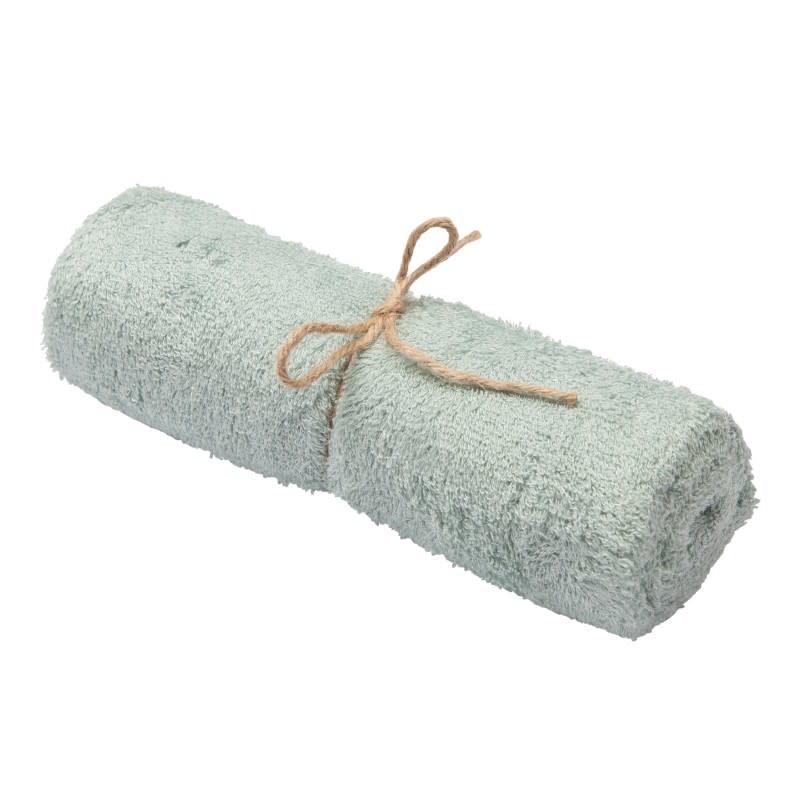 Handdoek sea blue-2