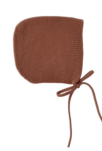 Bonnet dolly brick