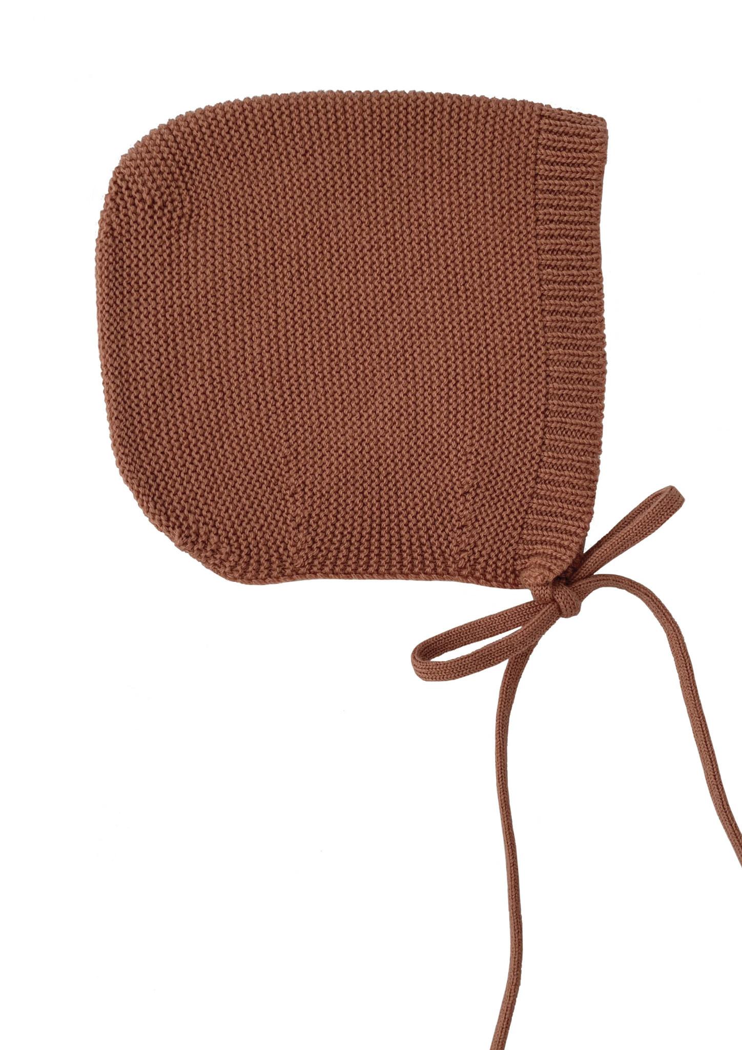 Bonnet dolly brick-2