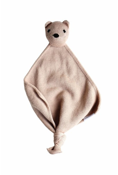 Teddy tokki blush