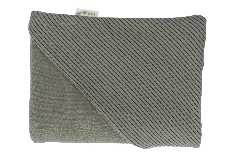 Badcape claudy stripes shadow-1