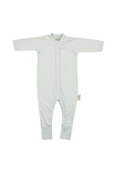 Pyjama sea blue