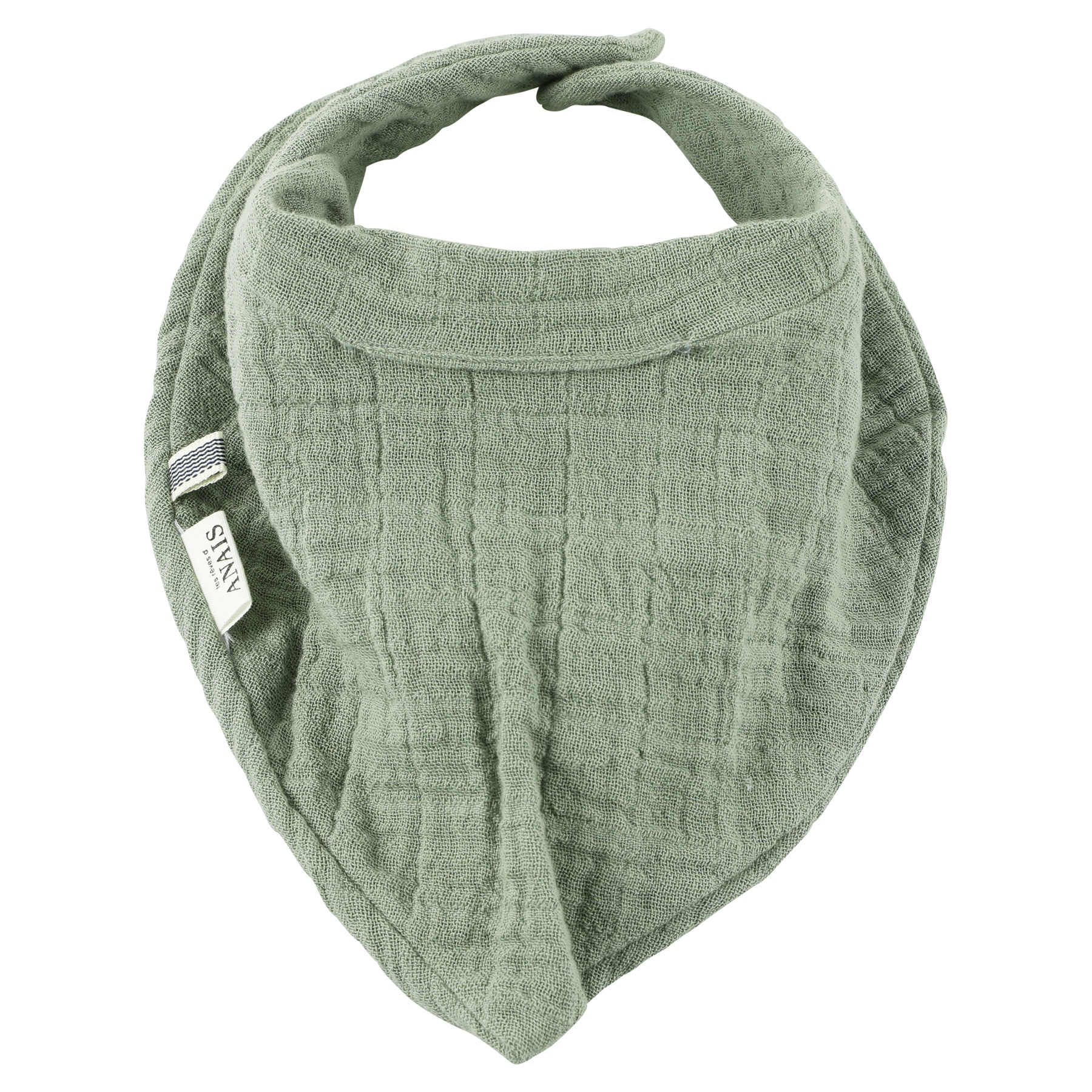 Bandana bliss olive-1