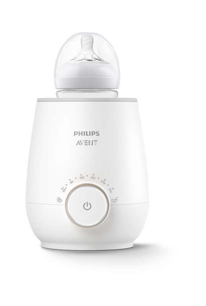 Fleswarmer premium