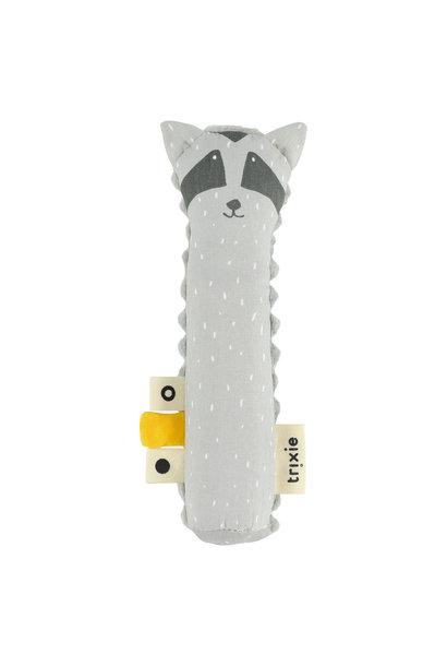 Pieper mr. raccoon