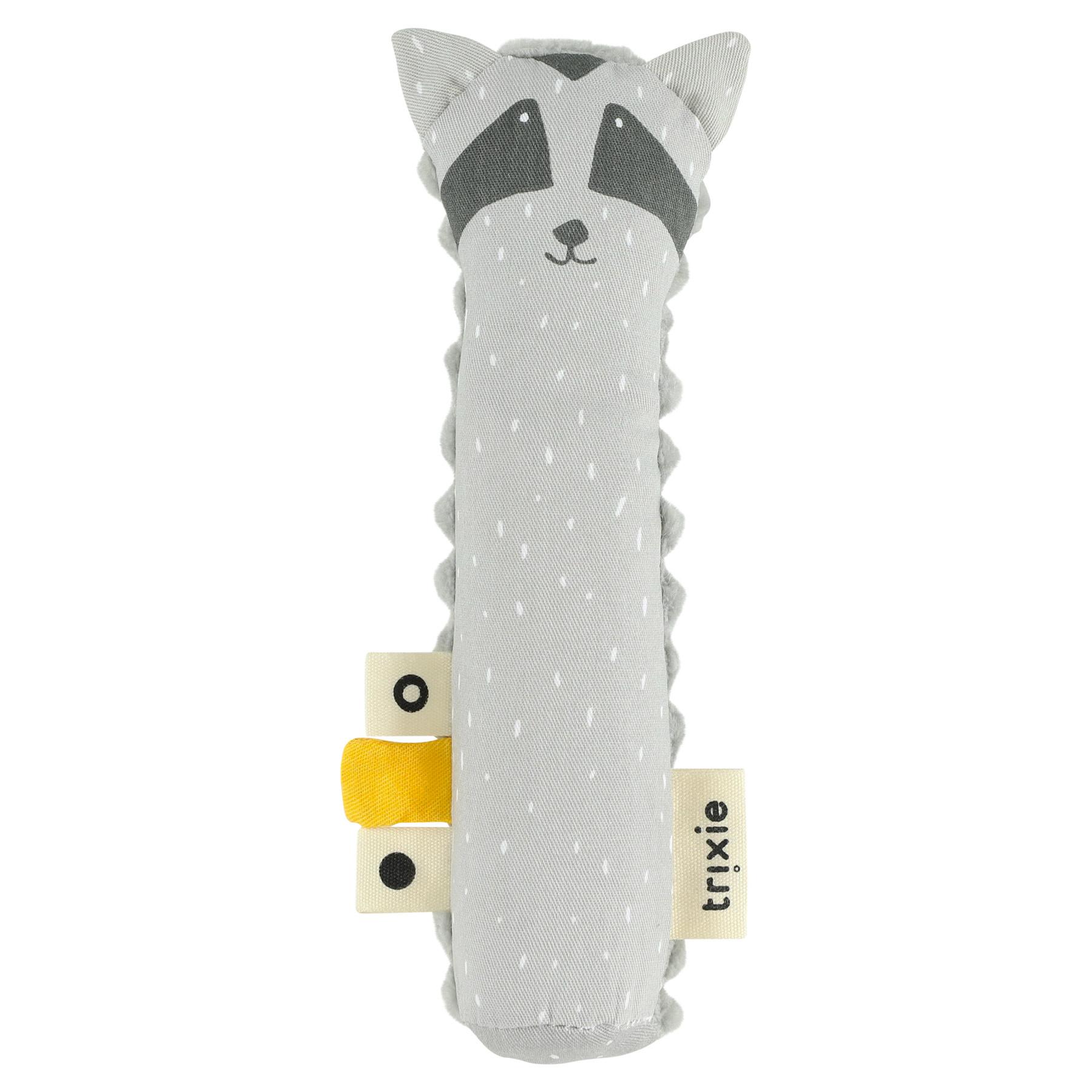 Pieper mr. raccoon-1