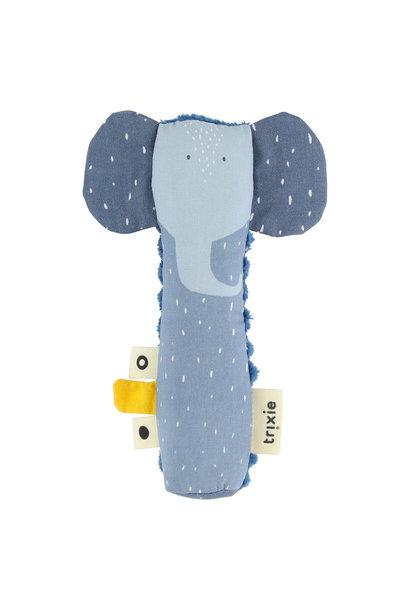 Pieper mrs. elephant