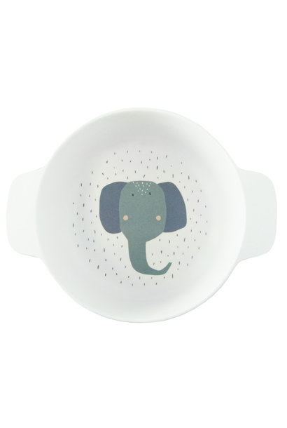 Kommetje mrs. elephant