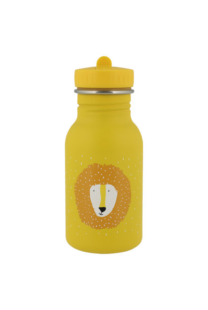 Drinkfles 350ml mr. lion