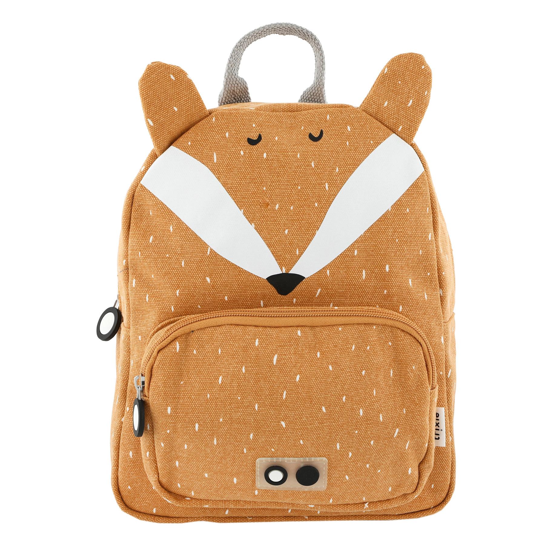 Rugzak mr. fox-1