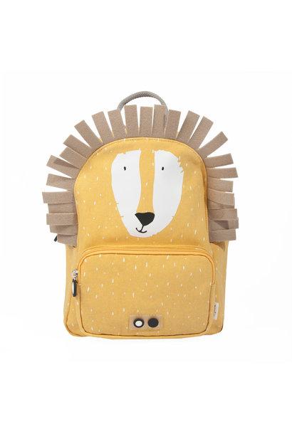 Rugzak mr. lion