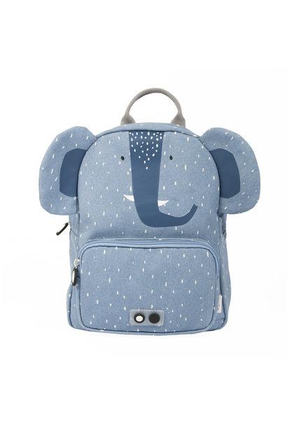 Rugzak mrs. elephant