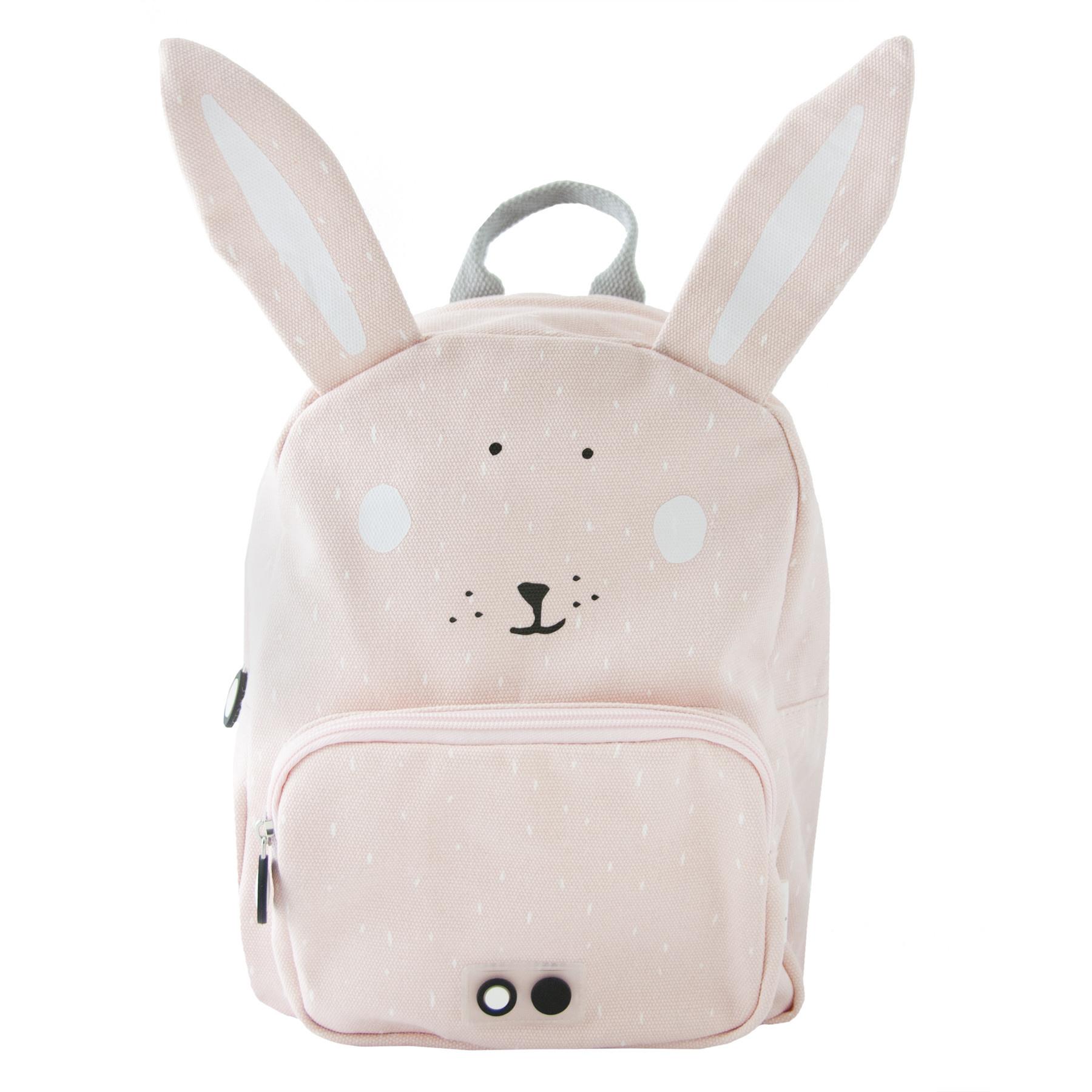 Rugzak mrs. rabbit-1